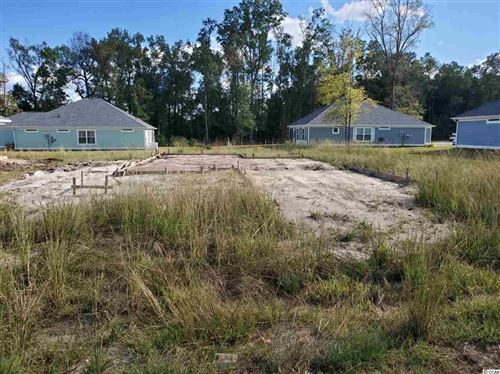 Photo of 4004 Rockwood Dr., Conway, SC 29527 (MLS # 1922608)