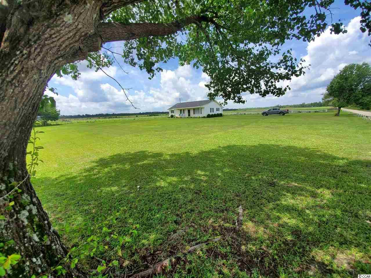8005 Highway 908, Gresham, SC, 29546,  Home For Sale