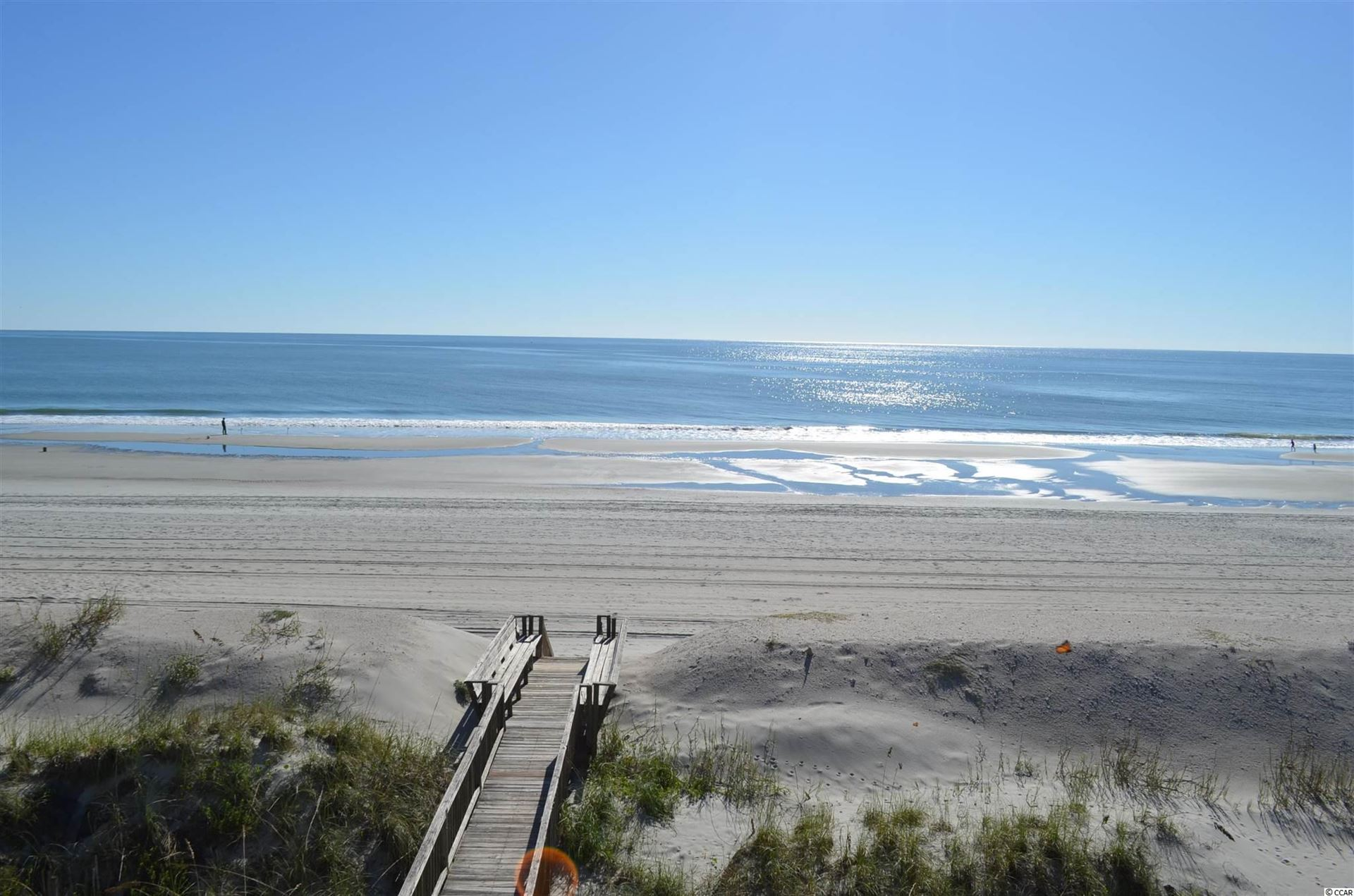 304 N Waccamaw Dr., Murrells Inlet, SC, 29576, Not within a Subdivision Home For Sale