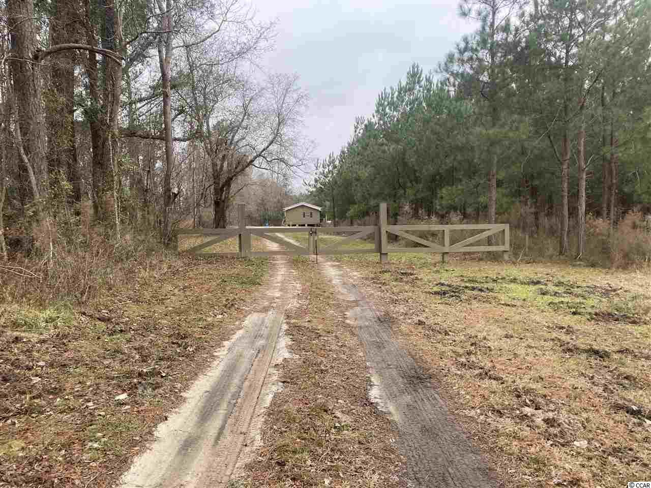 178 Rosewood Ct., Gresham, SC, 29546, Not within a Subdivision Home For Sale