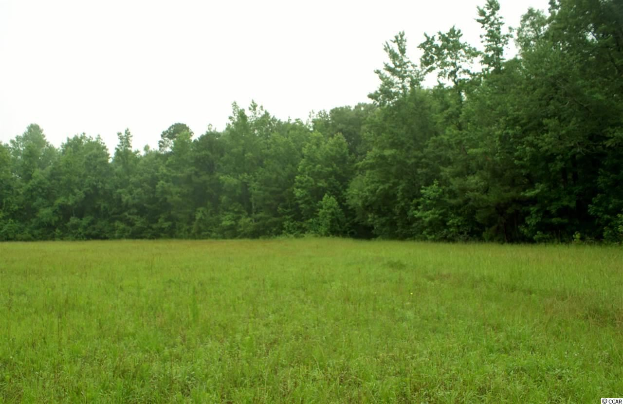 I M Graham Rd., Kingstree, SC, 29556, Not within a Subdivision Home For Sale