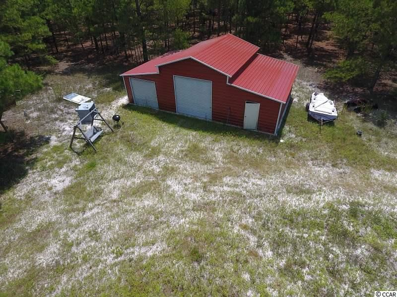 9761 Hardwick Rd., Nichols, SC, 29581, Not within a Subdivision Home For Sale