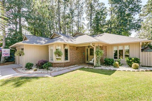 Photo of 122 Boxwood Ln., Conway, SC 29526 (MLS # 2120621)