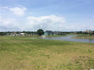 Photo of 233 West Isle of Palms Ave., Myrtle Beach, SC 29579 (MLS # 1911624)