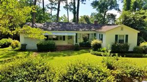 Photo of 2427 South Bay St., Georgetown, SC 29440 (MLS # 1914624)