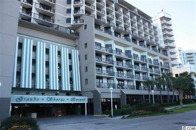 Grande Shores Properties For Sale
