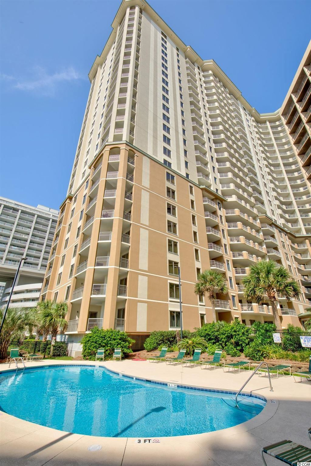 Royale Palms Properties For Sale