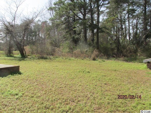1010 S Branch Dr., Loris, SC, 29569, Not within a Subdivision Home For Sale