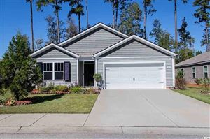 Photo of 1261 Midtown Village Dr., Conway, SC 29526 (MLS # 1922631)