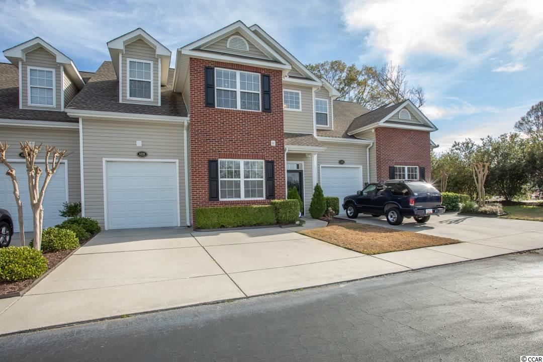 4328 Willoughby Ln. #1102, Myrtle Beach, SC 29577 - #: 2000631