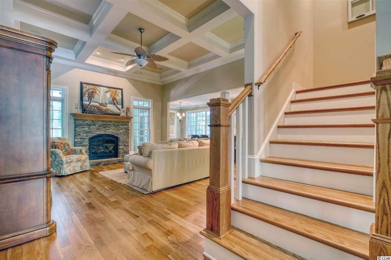 9187 Devaun Park Blvd., Calabash, NC, 28467, Devaun Park Home For Sale