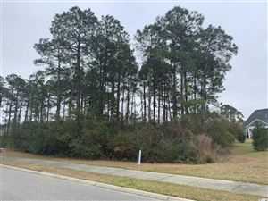 Photo of 1506 Osage Dr., Myrtle Beach, SC 29579 (MLS # 1906633)