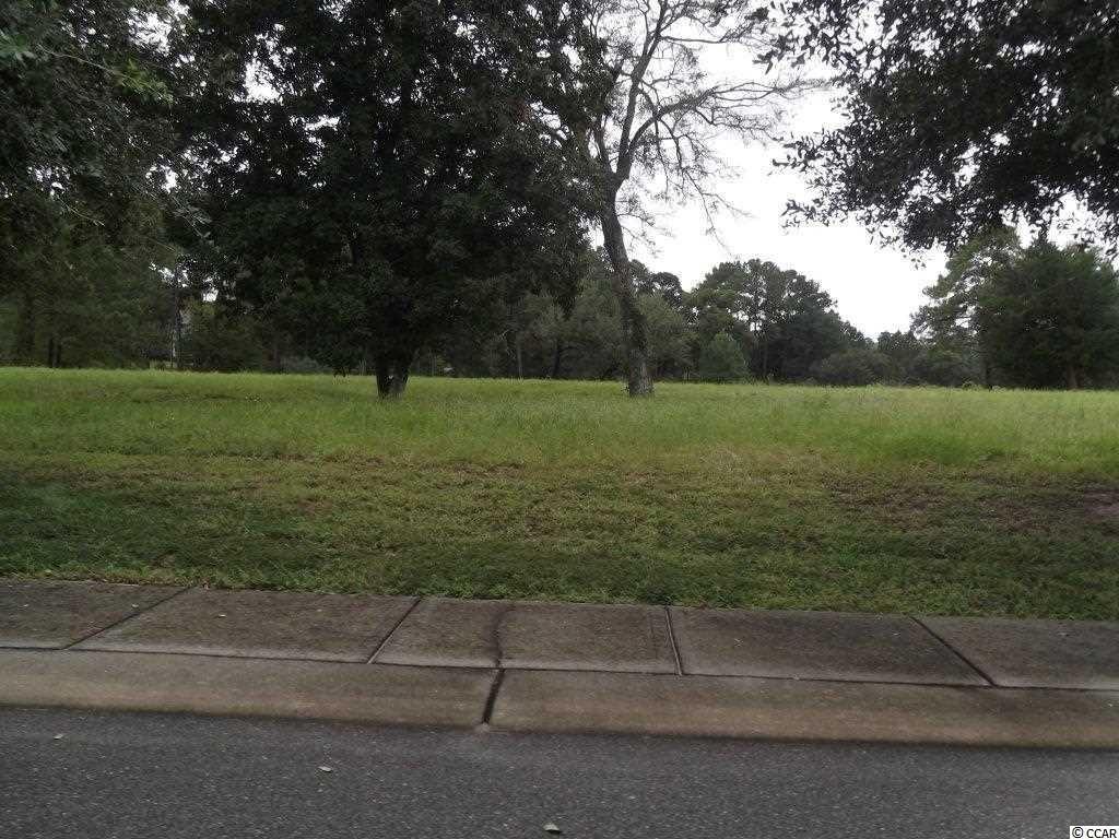9269 Devaun Pointe Circle, Calabash, SC, 28467, Devaun Park|Calabash, NC Home For Sale