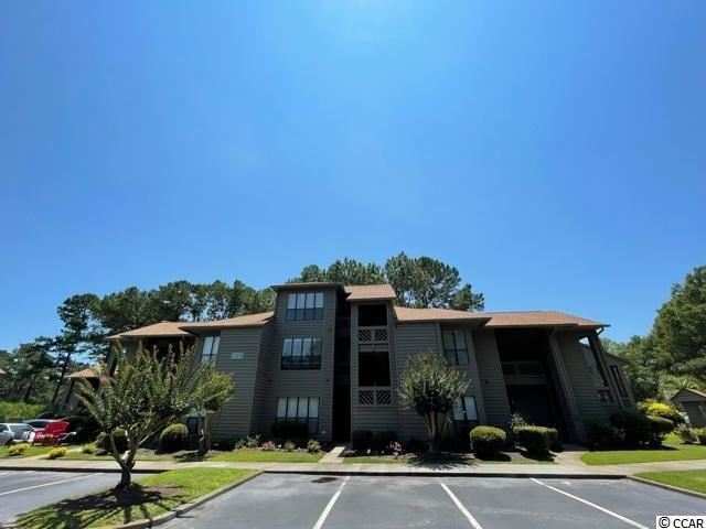 906 Indian Wells Ct., Murrells Inlet, SC, 29576, Indian Wells Home For Rent
