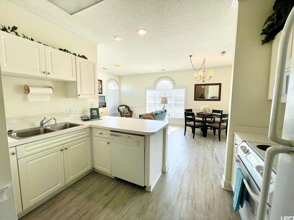 4687 Wild Iris Dr., Myrtle Beach, SC, 29577, Magnolia Place Home For Rent