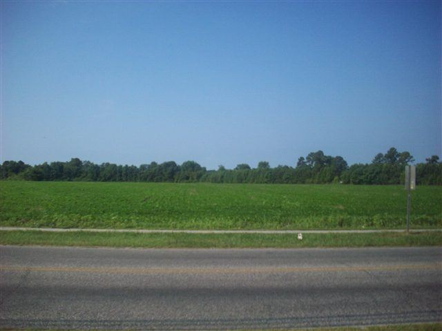 TBD Bluff St., Marion, SC, 29571, Not within a Subdivision Home For Sale