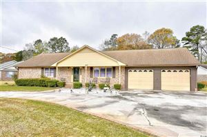Photo of 1279 Viking Dr., Myrtle Beach, SC 29577 (MLS # 1906642)