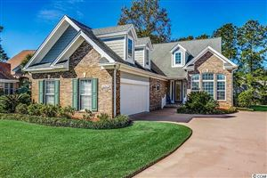 Photo of 4504 Smilax Pl., Murrells Inlet, SC 29576 (MLS # 1923642)