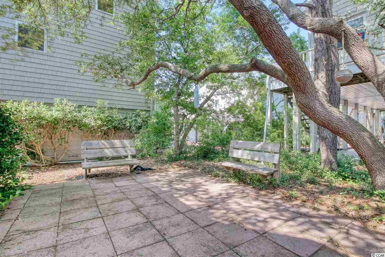 431 3rd St., Sunset Beach, NC, 28468, Not within a Subdivision Home For Sale