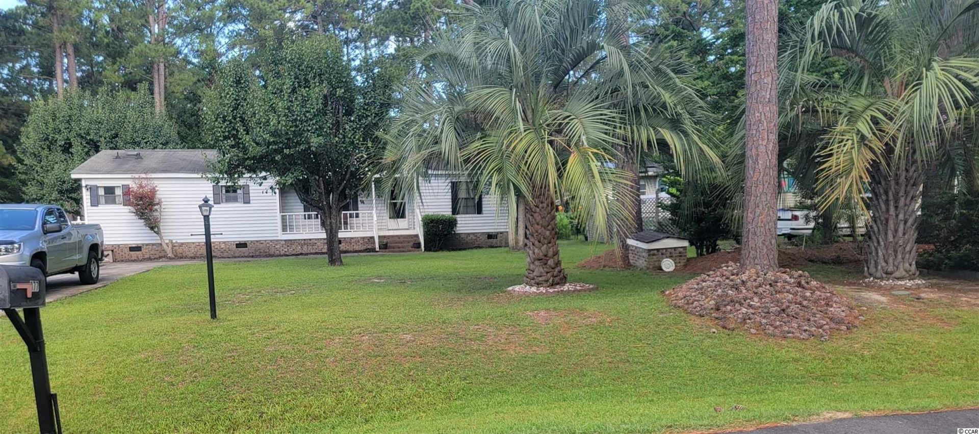 377 Ridgewood Dr. NW, Calabash, NC, 28467, Ocean Forest|Brunswick County Home For Sale