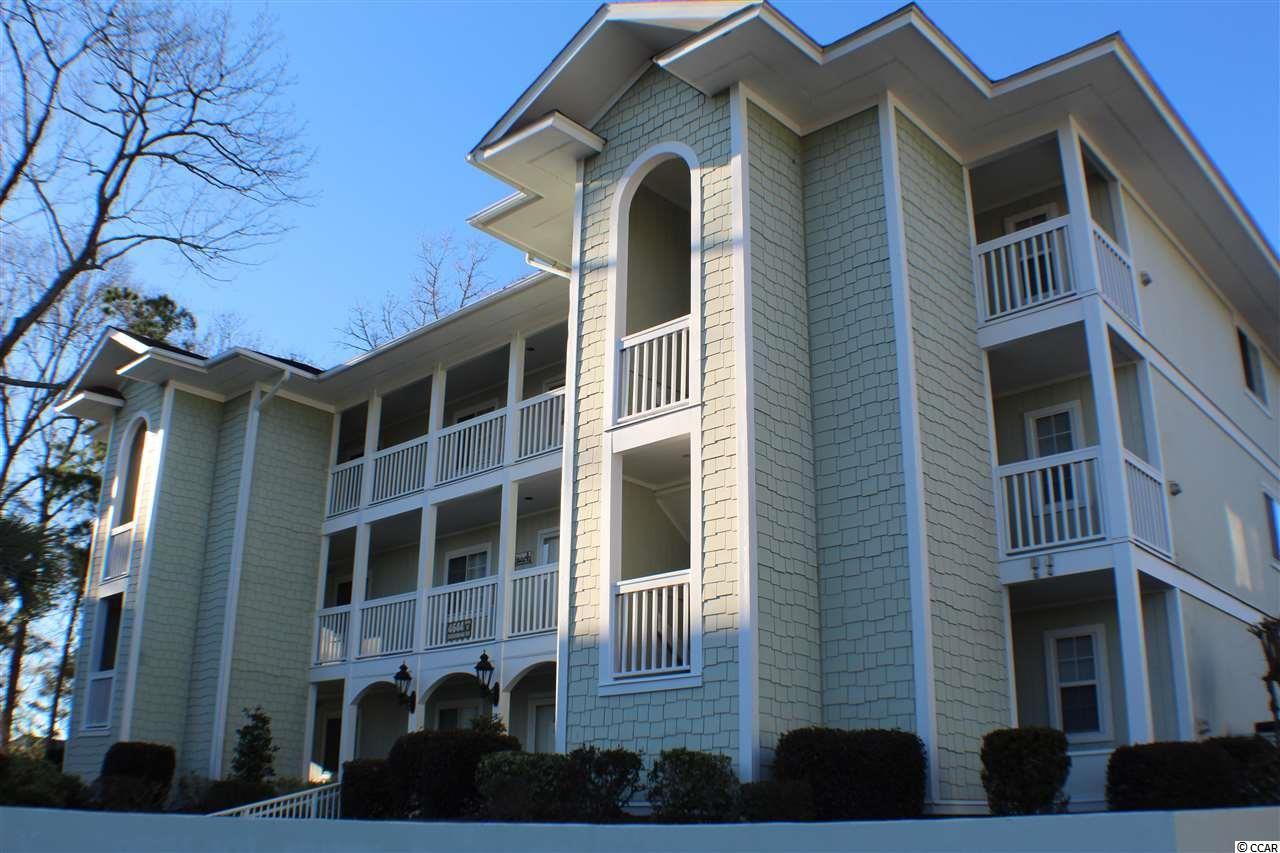 Spinnaker Bay Properties For Sale