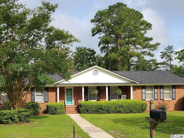 1732 Stratford Pl., Florence, SC, 29505, Outside of Horry & Georgetown  Home For Sale