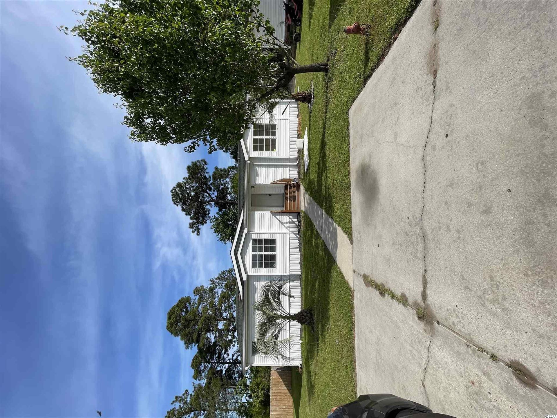 8026 Clearfield Dr., Myrtle Beach, SC, 29588, Laurel Woods Home For Rent