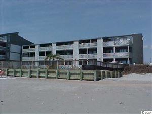 Photo of 1514 North Waccamaw Dr., Garden City Beach, SC 29576 (MLS # 1921653)
