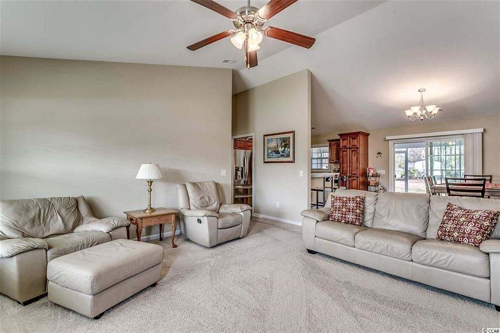 145 Clearwind Ct., Galivants Ferry, SC, 29544, Pageland Heights Home For Sale