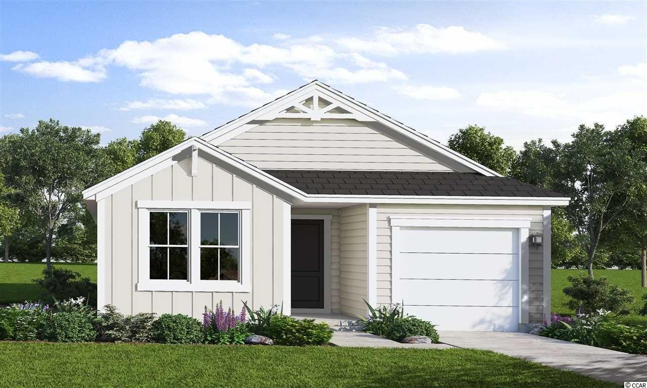 777 Landmark Cove Rd., Carolina Shores, NC 28467 - MLS#: 2014654