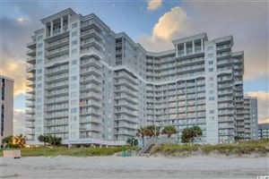 Photo of 161 Seawatch Dr. #506, Myrtle Beach, SC 29572 (MLS # 1905655)