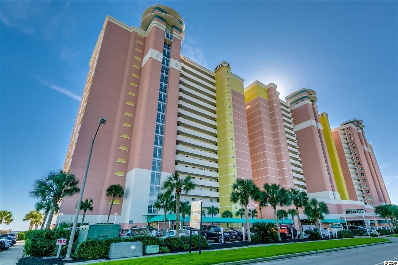Bay Watch Resort Properties For Sale