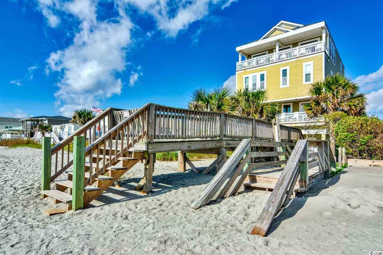 2808 N Ocean Blvd., North Myrtle Beach, SC 29582 - MLS#: 2025667