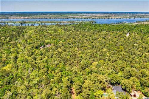 Photo of Lot 26 Deer Meadow Ln., Pawleys Island, SC 29585 (MLS # 2108669)