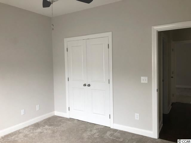 1845 Sloan St., Florence, SC, 29501, Outside of Horry & Georgetown  Home For Sale