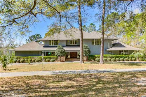 Photo of 302 Mohican Dr., Georgetown, SC 29440 (MLS # 1907672)