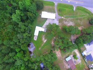Photo of Tract 2 Red Bluff Rd., Loris, SC 29569 (MLS # 1917673)