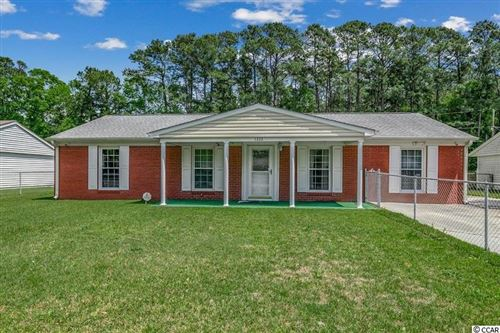 Photo of 1222 Naylor Ave., Myrtle Beach, SC 29577 (MLS # 2108674)