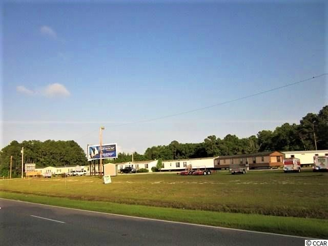 116 Hwy 17 S, Little River, SC, 29566, Not within a Subdivision Home For Sale