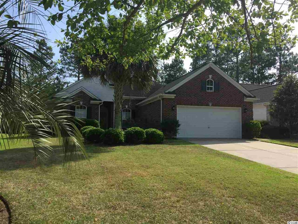476 Sandpiper Bay Dr. SW, Sunset Beach, NC, 28468, Sandpiper Bay Home For Sale