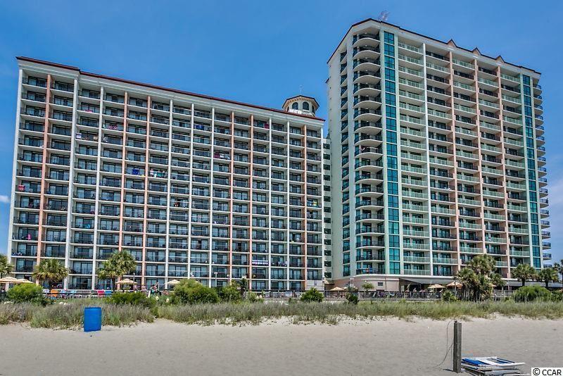 Caribbean Resort Properties For Sale