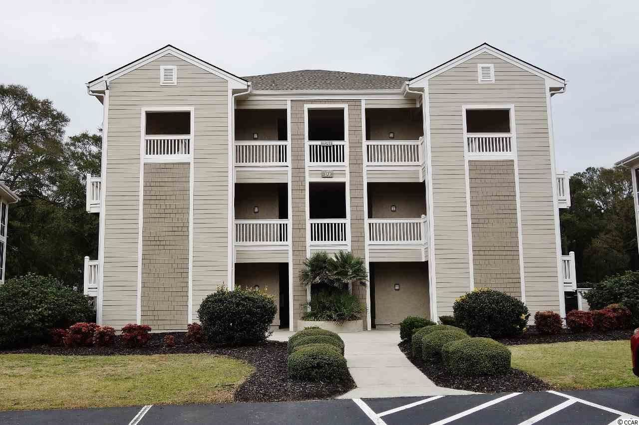 231 Kings Trail Dr., Sunset Beach, NC, 28468,  Home For Sale