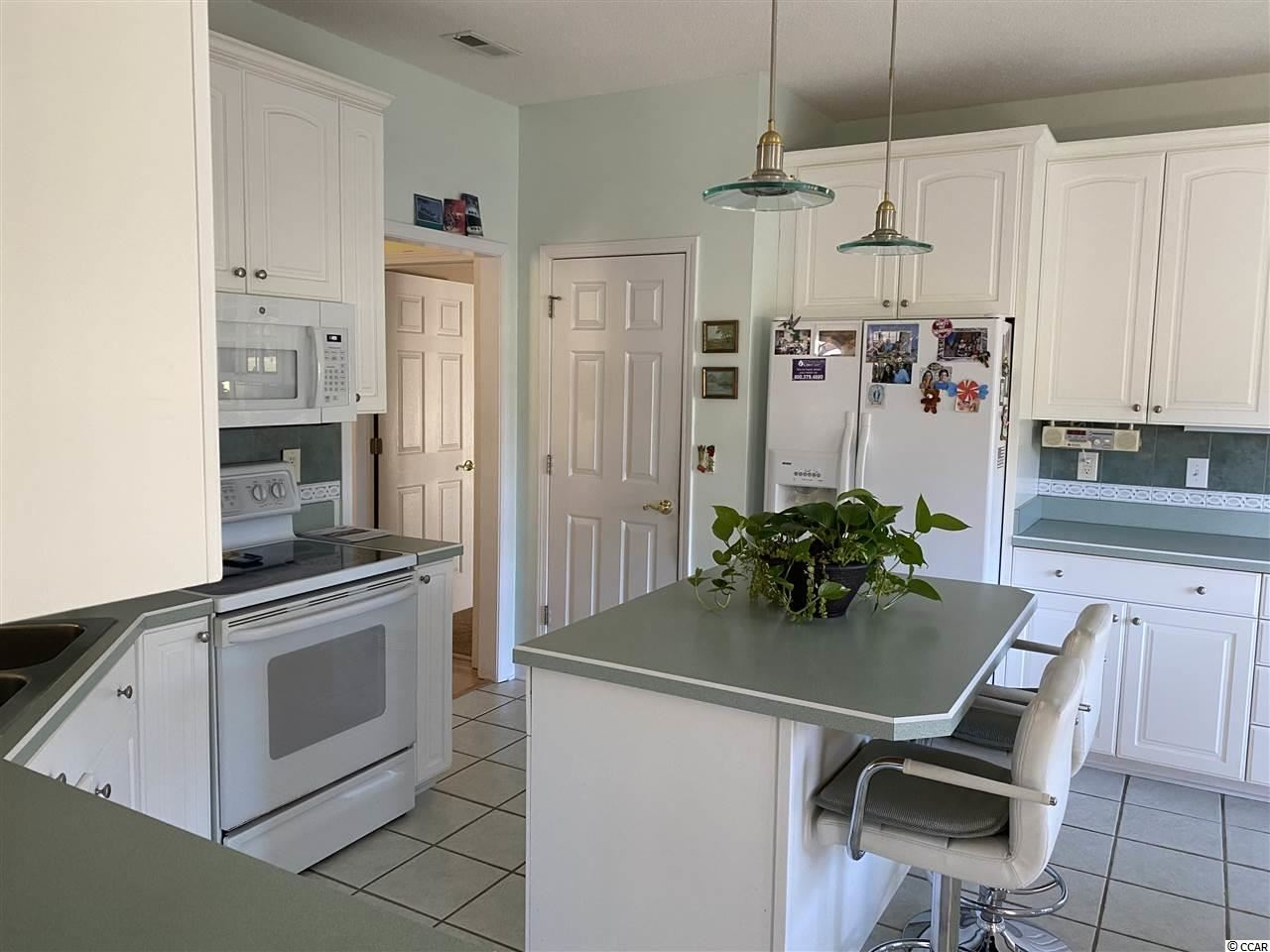 510 Montaigne Ct., Calabash, NC, 28467, Brunswick Plantation Home For Sale