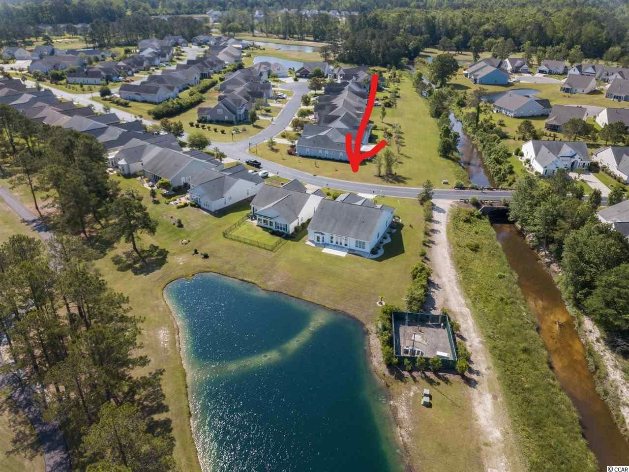 990 Meadowlands Trail NW, Calabash, NC, 28467, Meadowlands Home For Sale