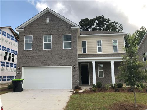 Photo of 144 Juniata Loop, Little River, SC 29566 (MLS # 2108683)