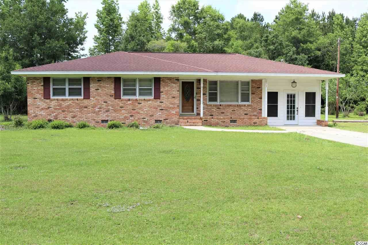 2878 Cultra Rd., Conway, SC 29526 - #: 2010685