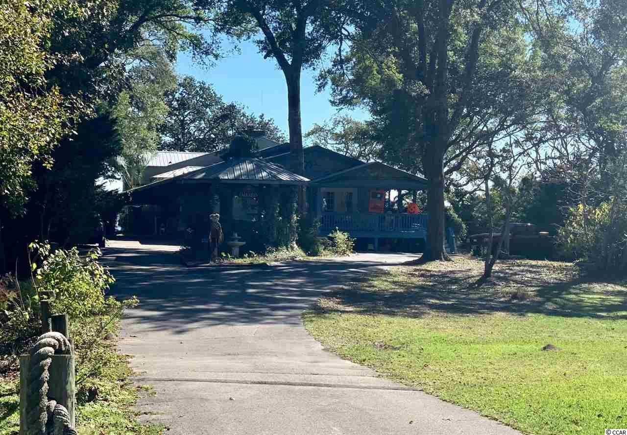 9115 Schuyler Dr., Calabash, NC, 28467, Not within a Subdivision Home For Sale
