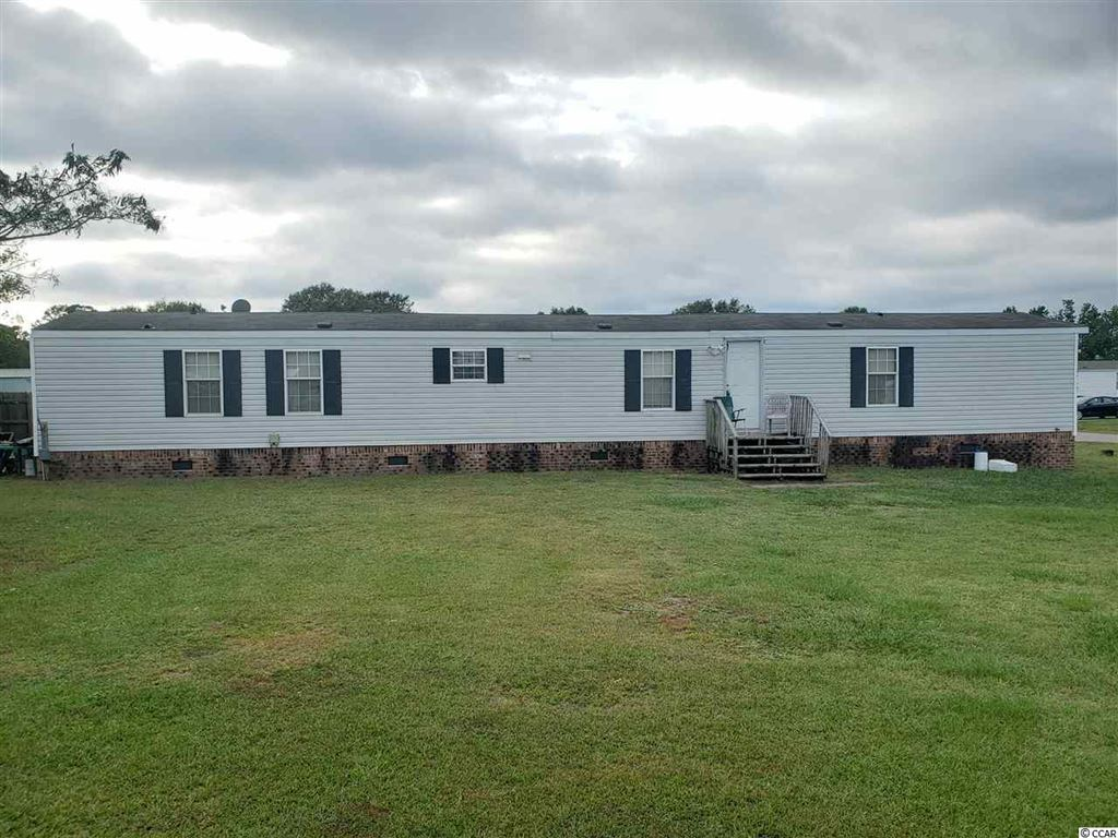 1539 Sykes St., Supply, NC, 28462, Not within a Subdivision Home For Sale