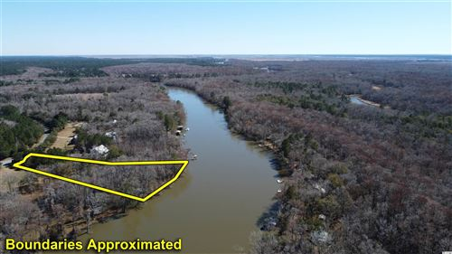 Photo of Lot 7 Belladonna Ct., Georgetown, SC 29440 (MLS # 2108693)