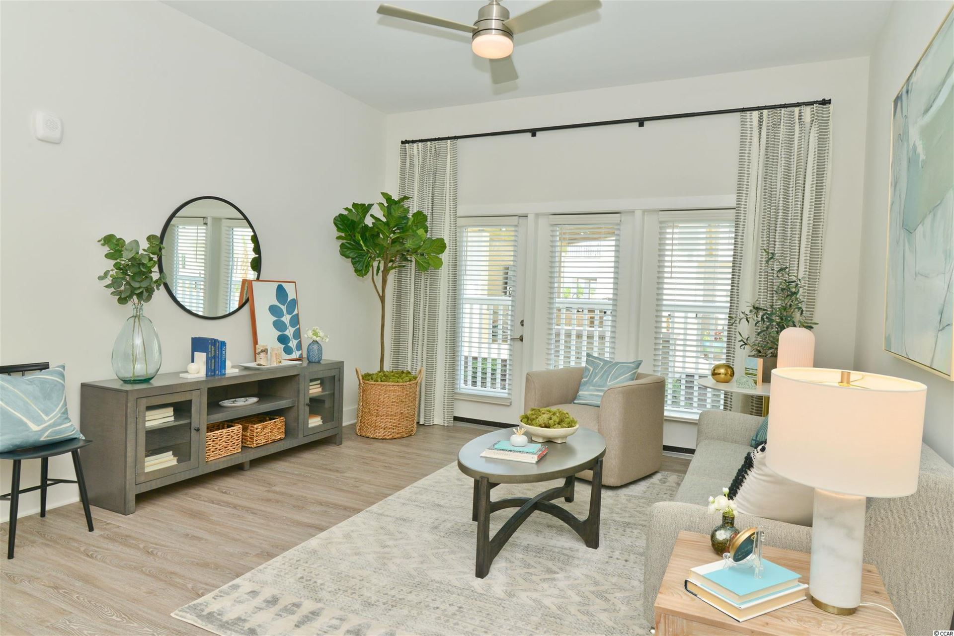 1749 Sea Pines Blvd., Myrtle Beach, SC, 29577,  Home For Rent